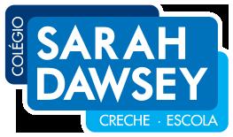 Colégio Sarah Dawsey
