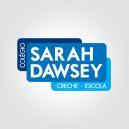 App Sarah Dawsey