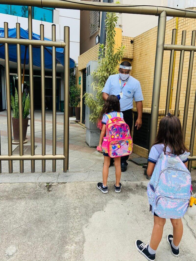 SD Tijuca - Entrada do ensino híbrido - Anos Iniciais(1)